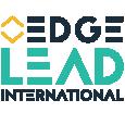 Edge Lead International